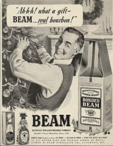 BourbonBeam1950
