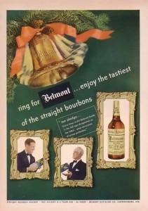 BourbonBelmont1948