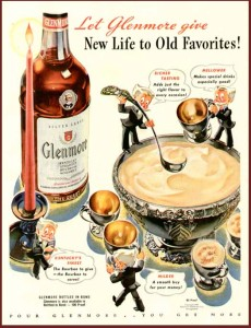 BourbonGlenmore1942