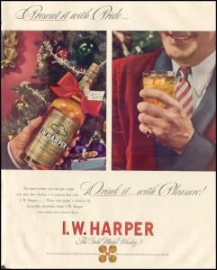 BourbonHarper1942