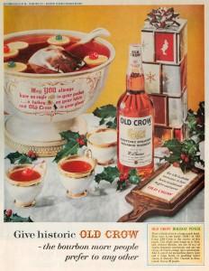 BourbonOldCrow