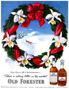BourbonOldForester1951