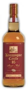 Knappogue 16