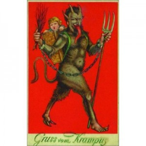 Krampus_Greeting_Card_by_Lazzo51