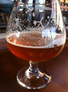 Founders Infiltrator Double IPA