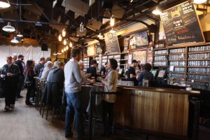 Founders Taproom