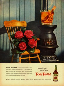 AlcProfHotToddyFourRoses50s