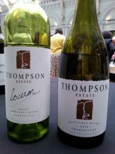 thompson1