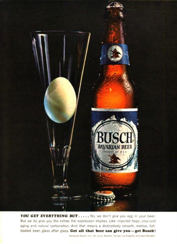 Busch, 1965