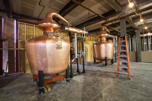 Copper-And-Kings-750-and-1000-Gallon-Copper-Potstills-By-Ron-Jasin