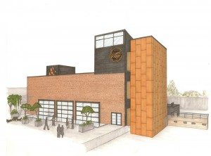 Copper-And-Kings-Distillery-Rendering-By-Ron-Jasin