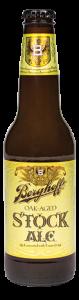 stock-ale-bottle_clip