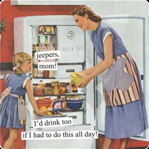 i'd drink too