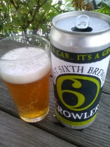 Crowler_with_pint