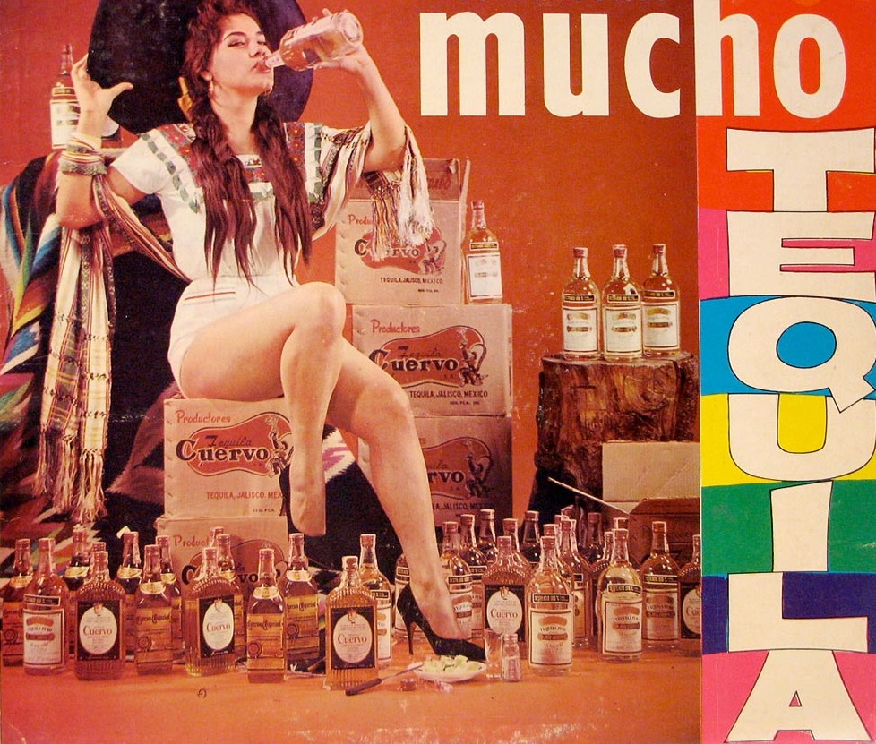 AlcProfTequilaHeader