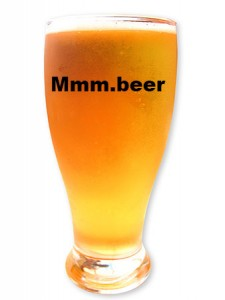 dot-beer