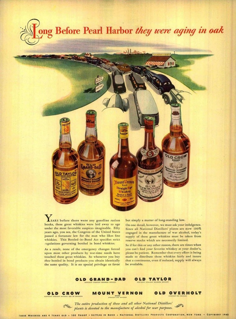 AlcProfBourbonRationing1943