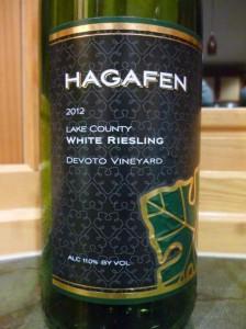 courtesy kosher wine musings