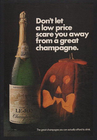 Lejon, 1970