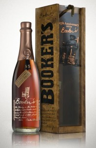 Bookers_25th_anniversary_10_Year_old_Bourbon
