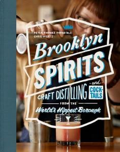 Brooklyn-Spirits-CVR