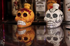 Kah Tequila, photo by Robby Green