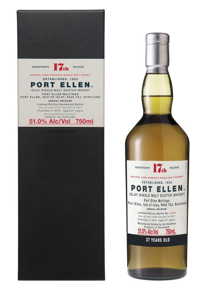 Port-Ellen_original-724x1024.jpg