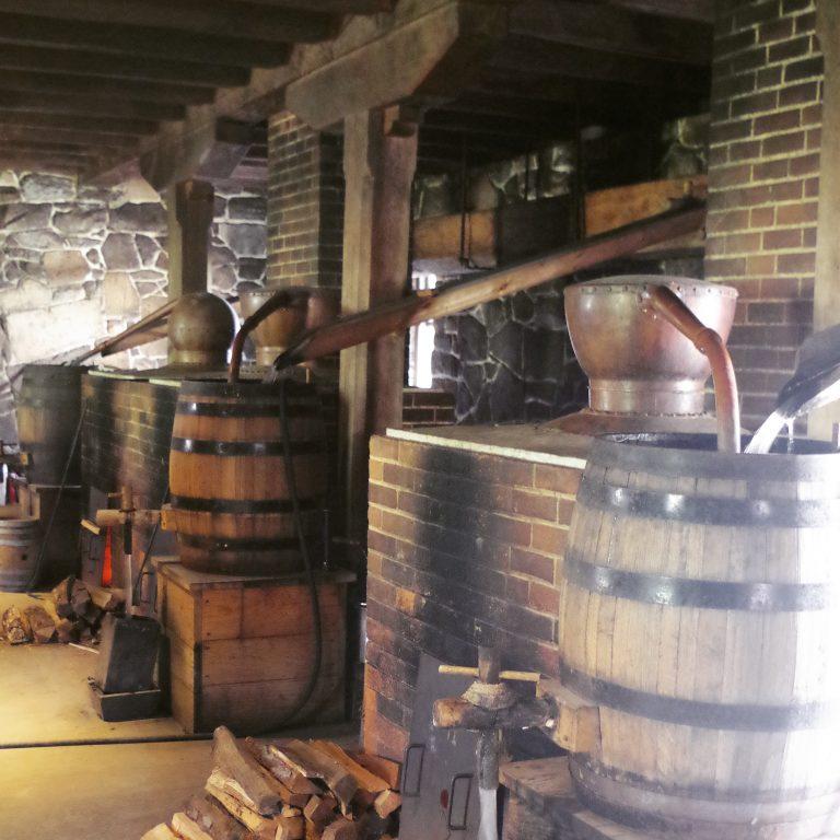 mount-vernon-distillery-768x768.jpg