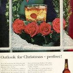 Four Roses, 1956