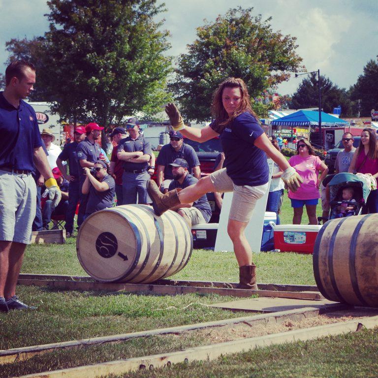 bourbon-festival-barrel-rolling-768x768.jpg