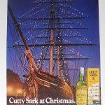 Cutty Sark, 1971