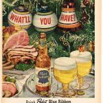 Pabst, 1952