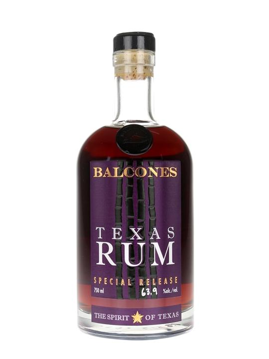 balcones-rum.jpg