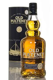 old-pulteney-17-2.jpeg