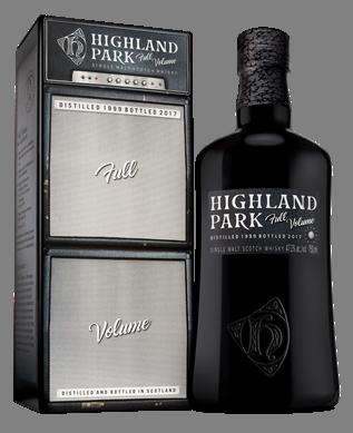 highland-park-full-volume-2.png