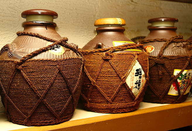 photo via okinawatravelinfo.com