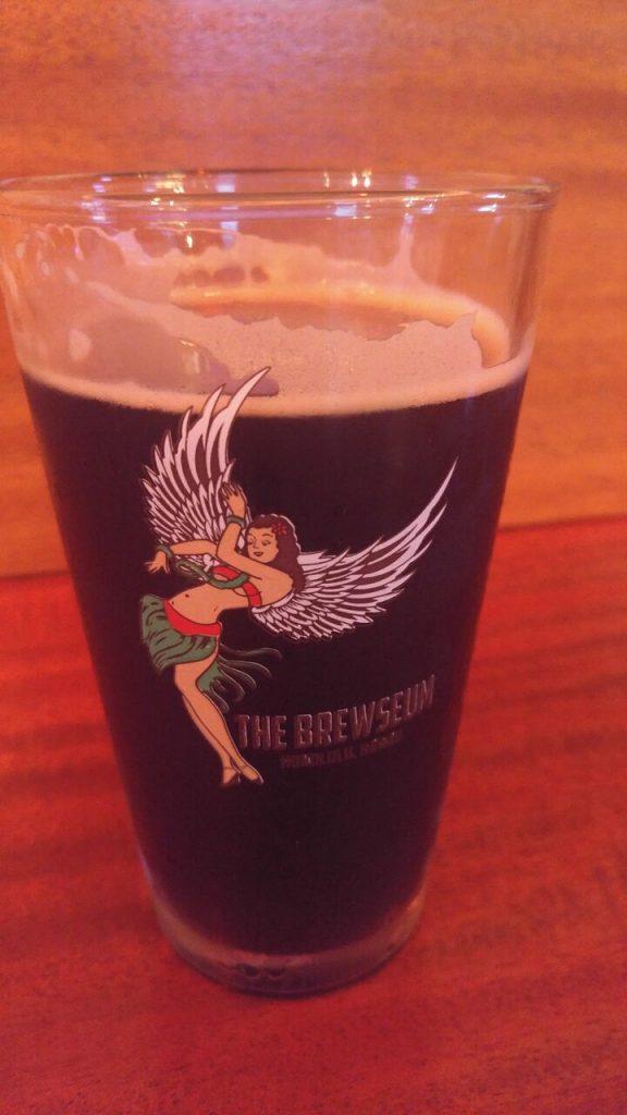 Home-of-Brave-brew-576x1024.jpeg