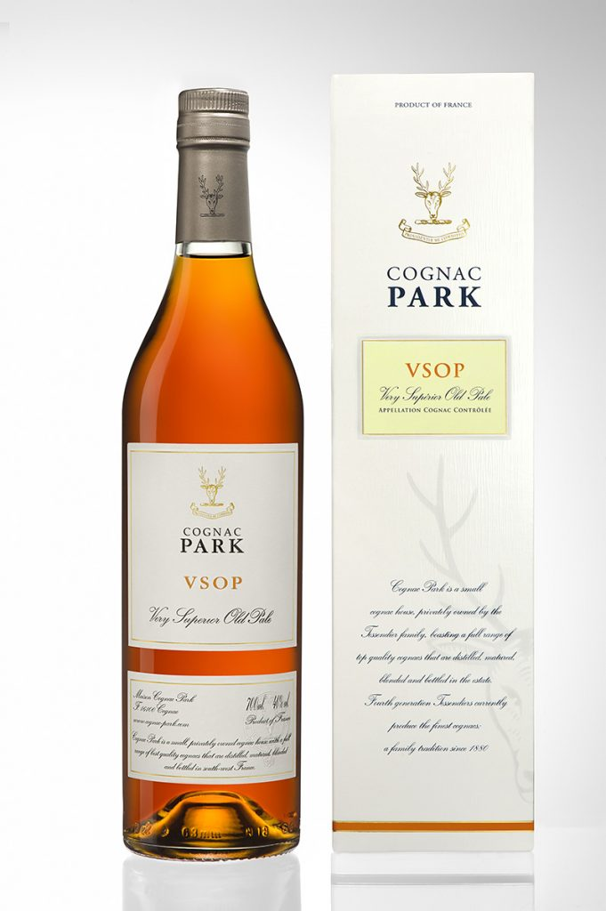 Park-VSOP-with-Box-New-Label-2015-681x1024.jpg