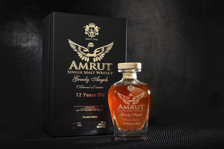 amrut-greedy-angels.jpg