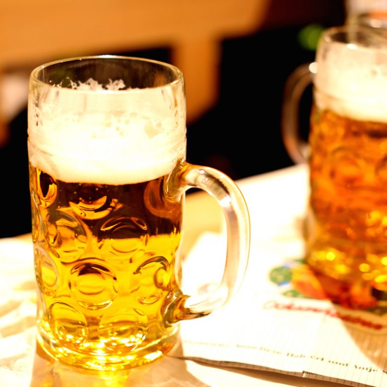 Beer-Oktoberfest-768x768.jpg