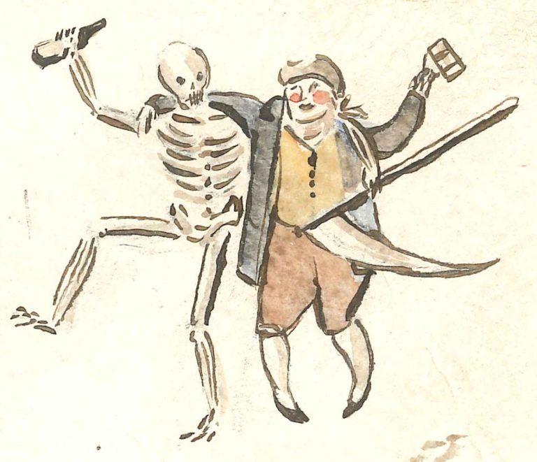 elements_dude_skeleton-768x661.jpg
