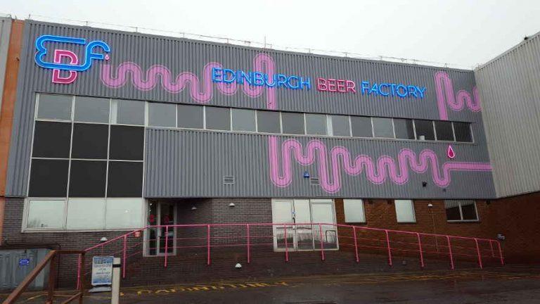 EBF Factory