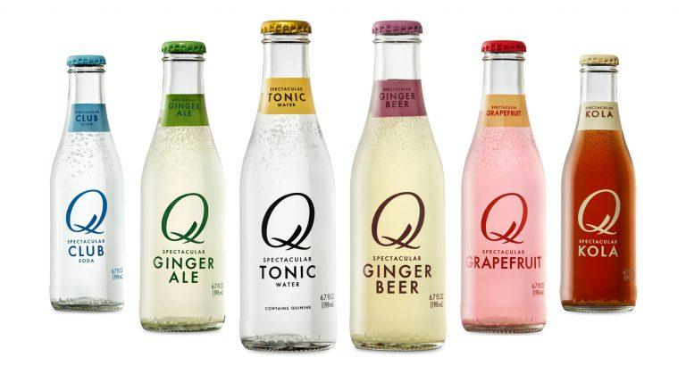 courtesy q drinks