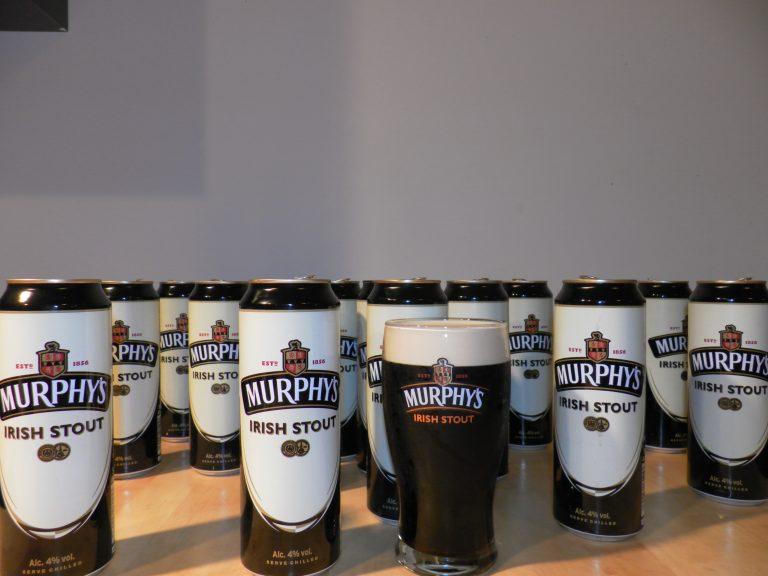 Murphys_Irish_Stout_7-768x576.jpg