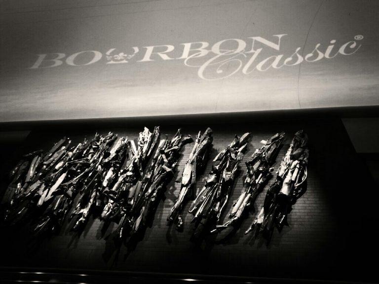 Bourbon-Classic-Courtesy-of-Maggie-Kimberl-768x576.jpg