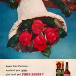 Four Roses, 1949