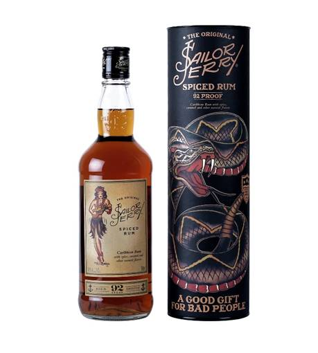 sailor-jerry-tube
