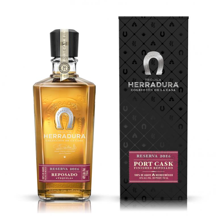 tequila-herradura-reserva