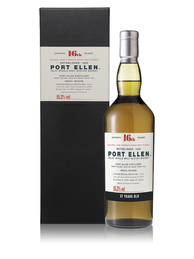 port-ellen-37yo-ps