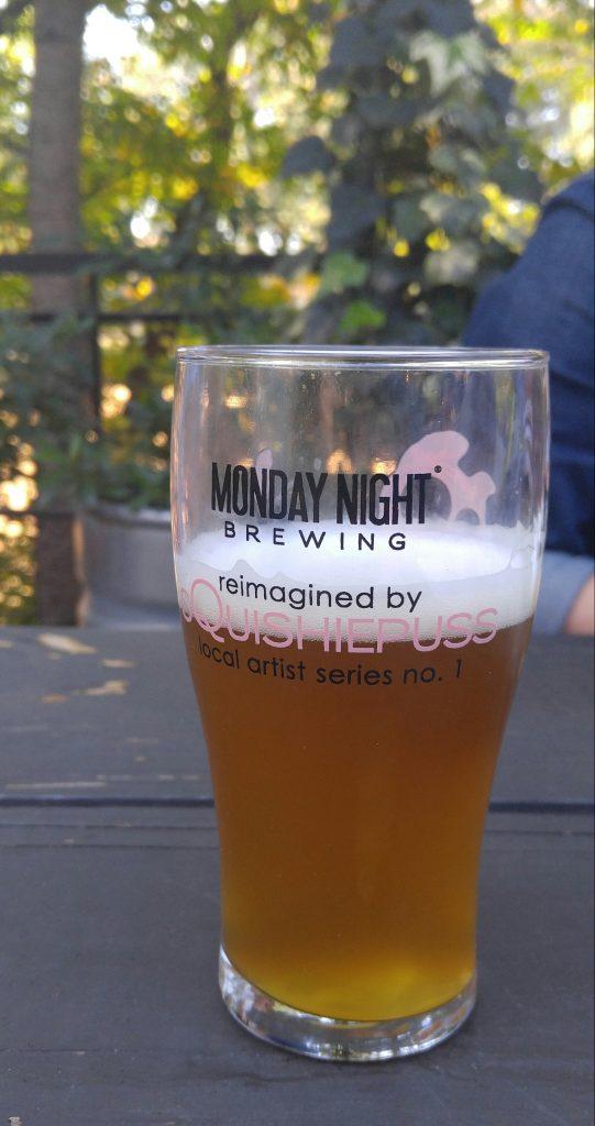 monday-night-glass